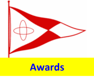 Awards & Picnic @ Wendy & Nick Bowen's House | Bristol | Rhode Island | United States