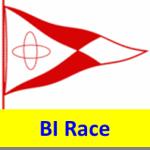BI Race