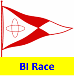 "Block Island Race @ G""3"" Southeast of Rose Island"