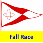 Fall Race Results