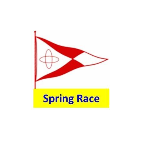 Spring Race