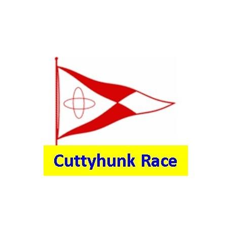 Cuttyhunk Race