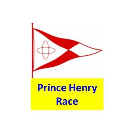 Prince Henry Race