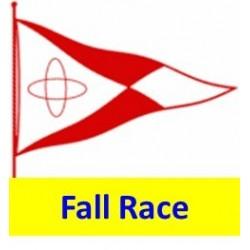 Fall Race